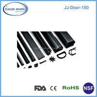 extruded rubber seals strip for door and window/extruded rubber seals strip/Window Seal Rubber Strip Door Seal