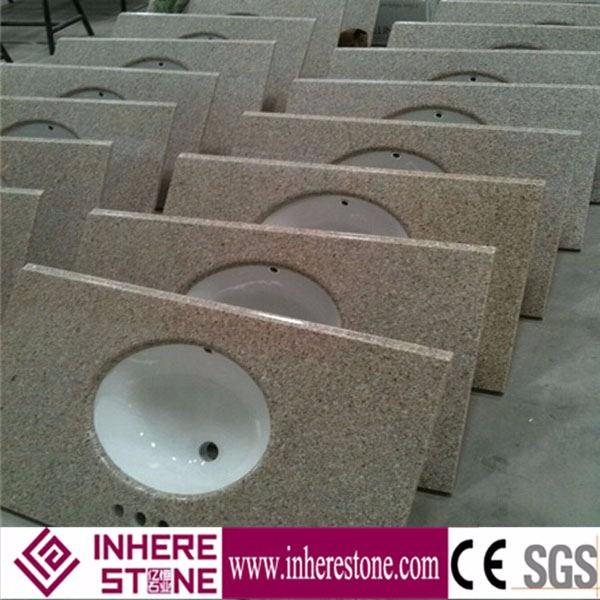 Chinese granite,granite stone,granite tiles 60x60 (13).jpg