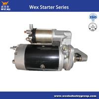 22301LU Lrs00124 Lrs00153 Lrs124 Lucas Starter Motor