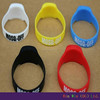 Popular good selling mosquito repellent wristband