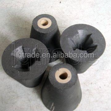 tundish nozzle.jpg