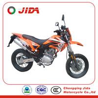 150cc 200cc motor cross bike JD200GY-5