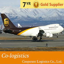 EMS DHL ARAMEX Express service from China to Saudi Arabia--------------------------Kimi skype:colsales39