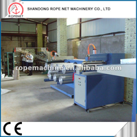 hdpe cable filler film making machine