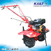 /product-gs/made-in-china-tiller-cultivator-tractor-behind-and-power-tiller-spare-parts-60363581771.html