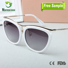 Italian eyewear brands made in italy new products wholesale sunglasses replica for women
