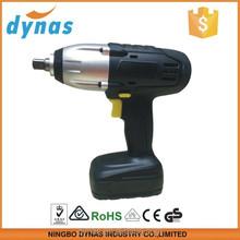 Hand tools adjustable electric torque impact wrench/electric impact wrench
