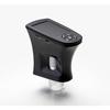 M35 500X 5MP LCD Digital Travelling Microscope
