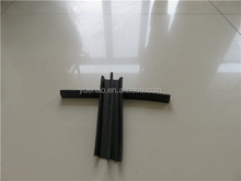 high quality rubber door seals automobile parts from manufacturers
