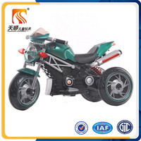 NEW kids plastic motorcycle cheap chinese motorcycles kids motorcycle bike