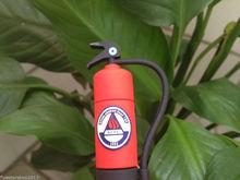 Fire Extinguisher USB 2.0 Memory Stick Flash pen Drive 4GB 8GB 16GB 32GB