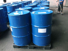 Butyl Glycidyl Ether-adhesive for concrete and metal