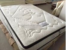 Talalay Latex mattress, Air Mattress, Memory Foam Mattress