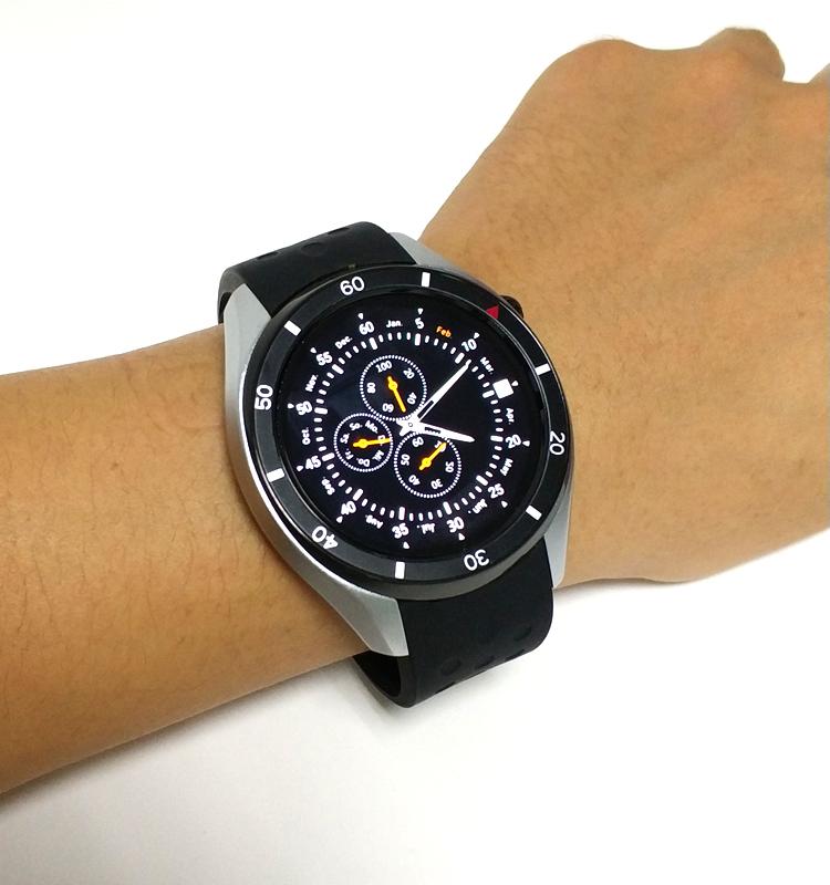 GPS Watch Tracker (2).jpg