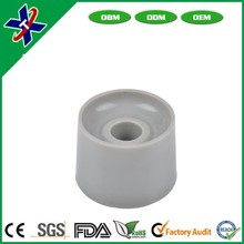 High quality cheap Silicone Parts and Components for Industrial
