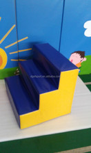 outdoor soft play equipment
