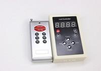programmable led light Controller for 5050 RGB SMD Magic Dream Color Chasing LED Strip Light 133 Program