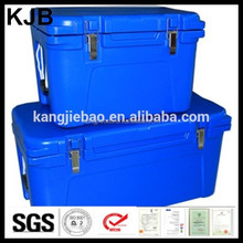 KJB-L35 COOLER BOX FOR DRINKS, INSULATED COOLER BOX, COOLER BOX