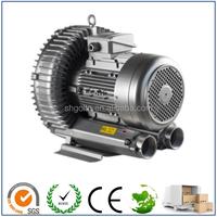 high drying vacuum pump blower,dry air compressor
