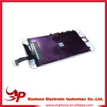 precio de fábrica para el iphone 6 LCD, LCD mejor calidad para el iphone 6 pantalla