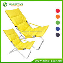 FACTORY DIRECTLY!! OEM Quality low seat beach chairs 2015