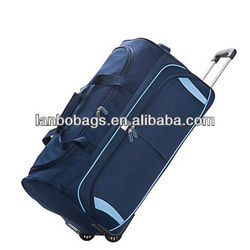 Trolley travel bag,travel luggage bags,trolley bag sizes