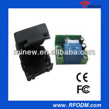 New develop rf technologies best package box timer relay