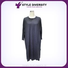 Hot New Products Lightweight Unique Fashionable Design Loose Knitwear