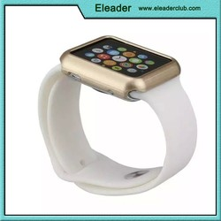 For Apple Watch Protective Case,aluminum hard case for iwatch
