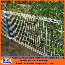 Decorative Small Fence For Garden