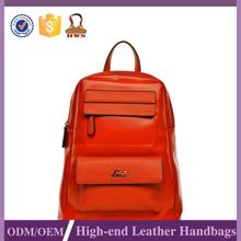 On Sale With Cheap Price Back Packs School Bag