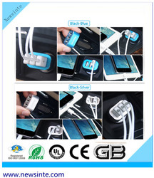 Attractive slim 8 pin din cable male male with unbeatable price