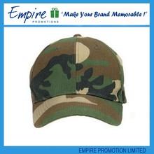 Top promotion custom high quality fashionable popular royal navy baseball caps