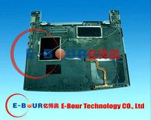 For Dell Latitude X200 Bottom Case Laptop Housing ebour005