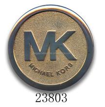 Металл мк логотип