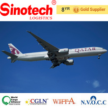 Air freight cargo from Shenzhen,hongkong,guangzhou,China to dubai,AUH,JED,DEL,RUH,United Arab Emirates by EY