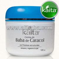 Free Shipping: Anti-Aging Snail Cream - Crema Baba de Caracol - Snail Gel