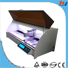 Bench Top Type Pathology Automatic Linear Tissue Processor