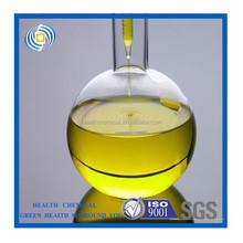 hot sale Insecticide permethrin 95% TC 25%WP 50%WP 10%EC 25%EC 50%ECcas:52645-53-1 hot s ale
