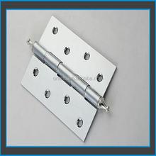 Door Hinge -Stainless Steel Unequal & Equal Door Hinge from Alibaba