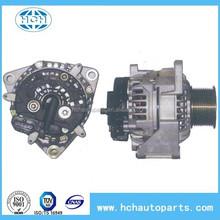 China cheap alternators for sale 0124555004