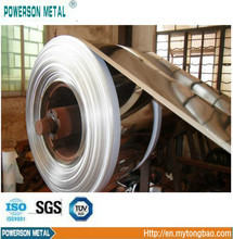 CRC / Cold rolled steel coil sheet