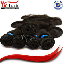 Import Products From China Wholesale Cheap Virgin Body Wave Brazilian Hair Dubai