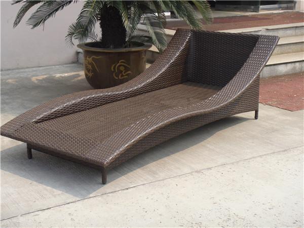 belle rotin piscine chaise longue pas cher en osier transat outils de jardin id de produit. Black Bedroom Furniture Sets. Home Design Ideas