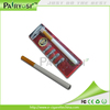 2014 new design long lasting portable e hookah pipe 800 puffs China supplier