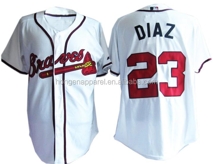 Baseball Jerseys Logos Baseball Jersey With Your