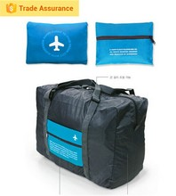 High Quality Large Capacity Foldable Travel Bag For Sale