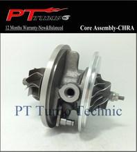 Garrett GT1849V 717626 Turbocharger Buy CHRA Cartridge Saab 9-3 / 9-5 2,2 TiD 92Kw/88Kw