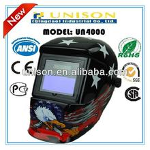 prices mask for welding mask, custom welding helmet