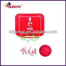 ningbo junye basketball tactic board for kids